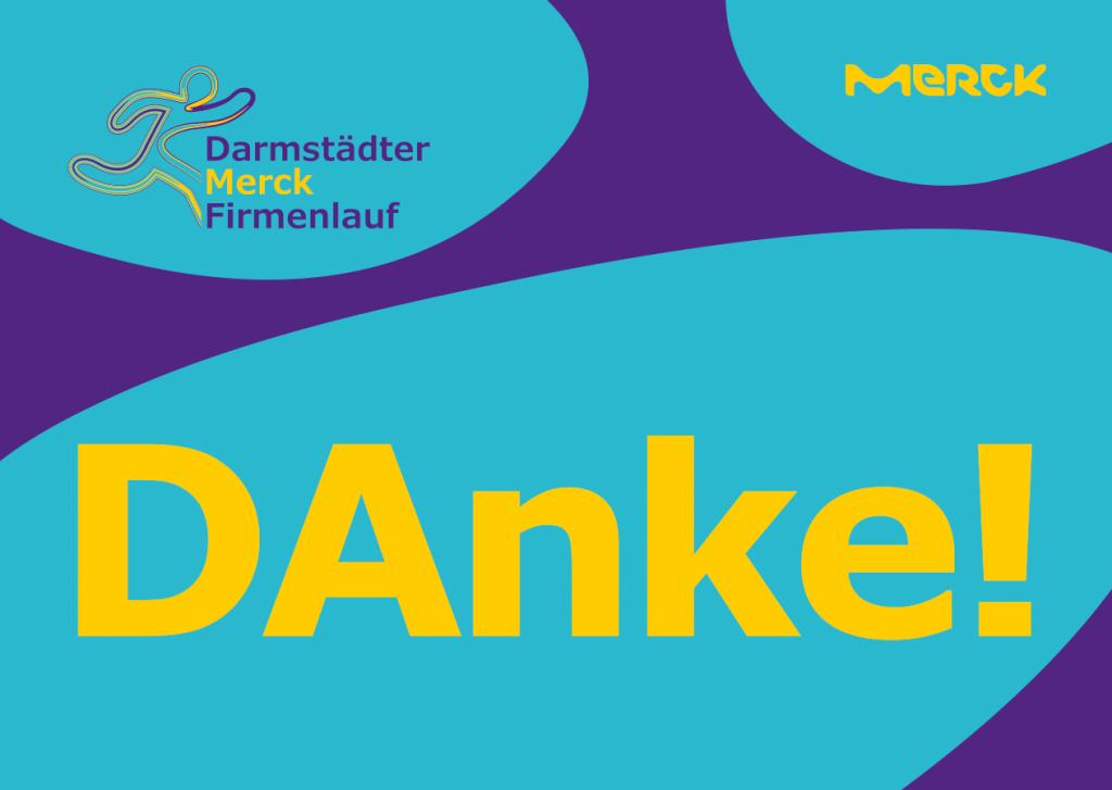 DA_FL_DAnke_20180519