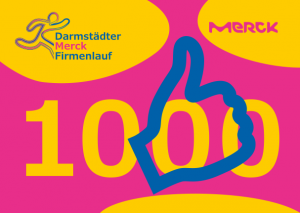 DA_Firmenlauf_Startnummer_1000