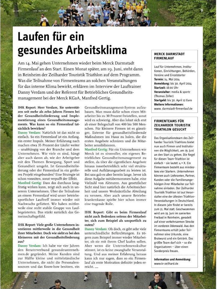 IHK-Report_4-2014