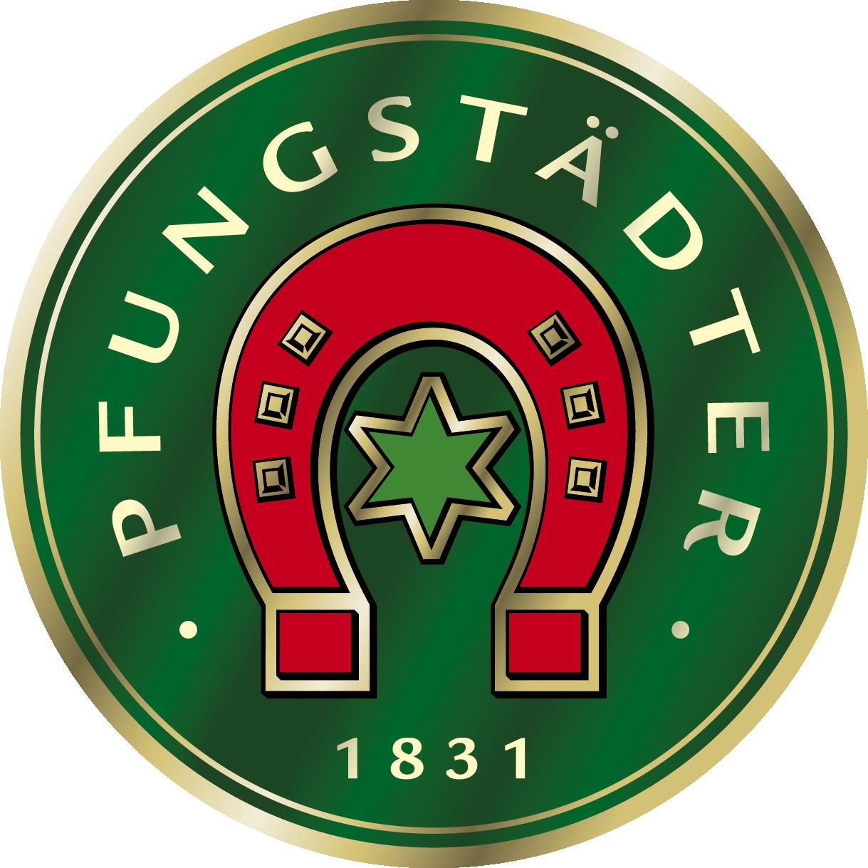 Pfung_Rundmarke_4C