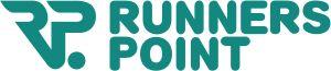 RunnersPoint_Logo-300px1