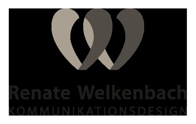 Welkenbach_Logo_rgb