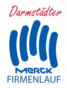 da-firmenlauf-logo2016
