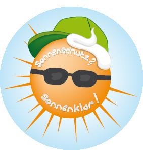 sonnenschutz_logo_2010_fuer_verlinkungen