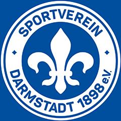 sv98_Logo